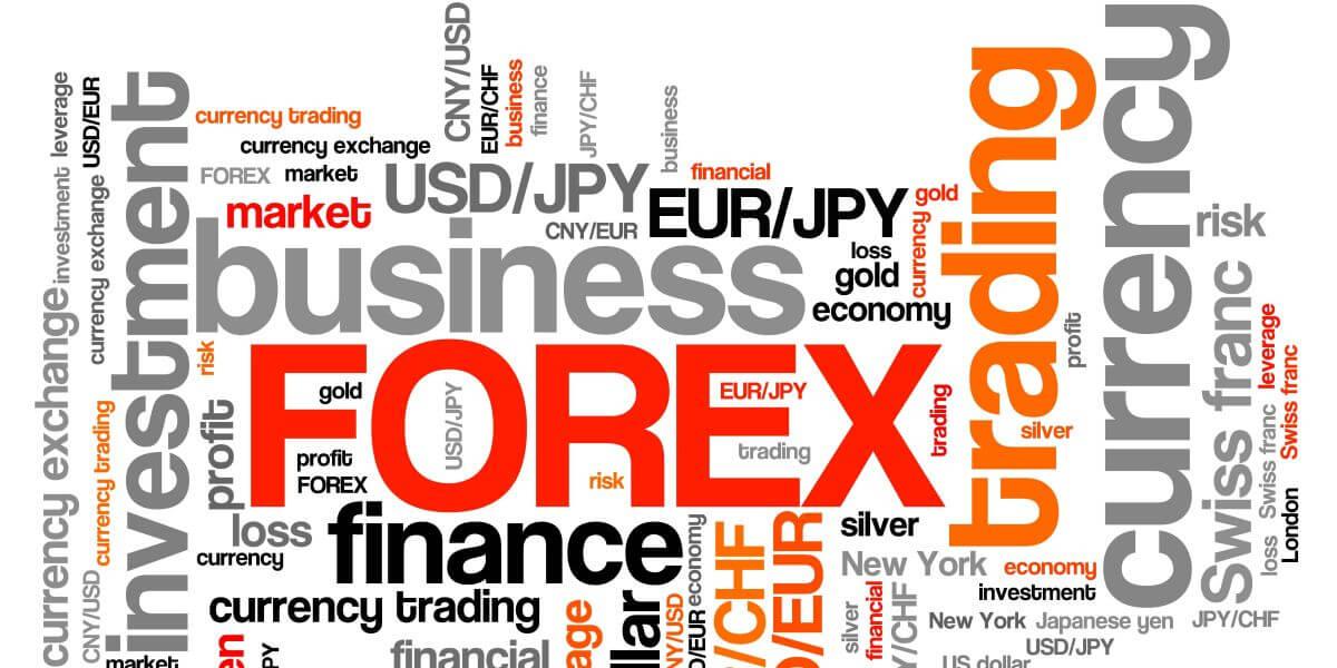 Jak zarabiać na Forex? Strategia FAIL-SAFE