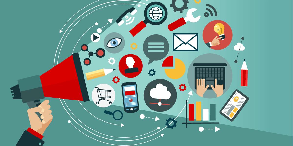 Porównanie autoresponderów do email marketingu