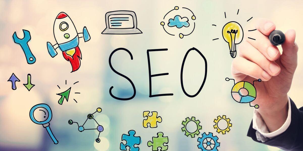 WhiteHat SEO. Sposób na aktualizacje algorytmu wyszukiwarki typu Pingwin, Panda czy Koliber