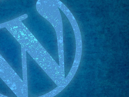 Wyniki testów darmowych motywów WordPress