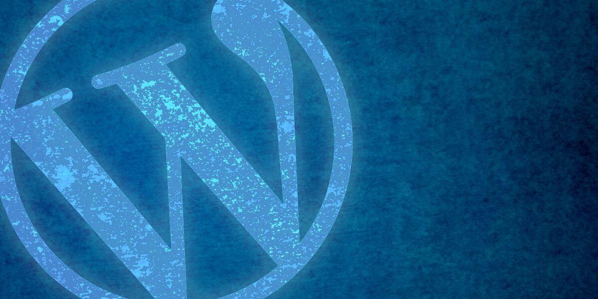 Instalacja Wordpressa na hostingu z Home.pl z domeną z OVH