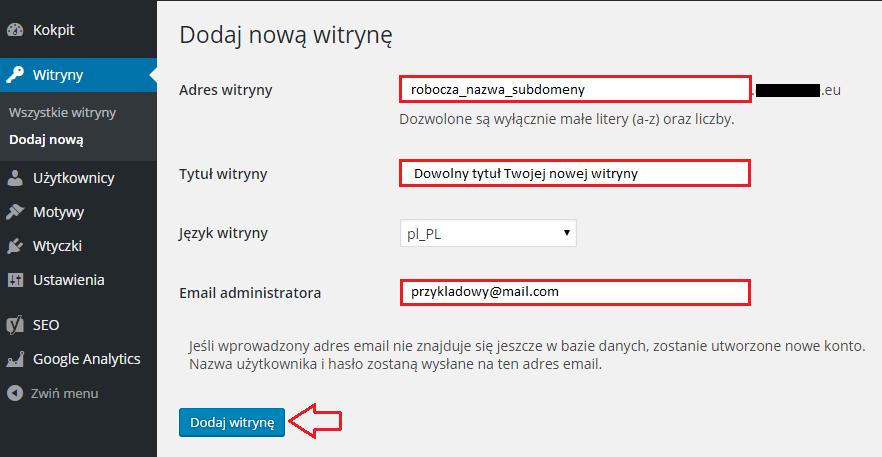 dodawanie_domeny_zewnetrznej_wordpress-multisite2