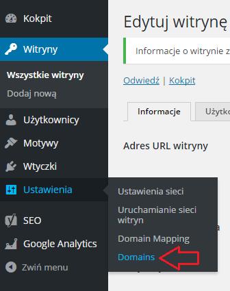 dodawanie_domeny_zewnetrznej_wordpress-multisite5