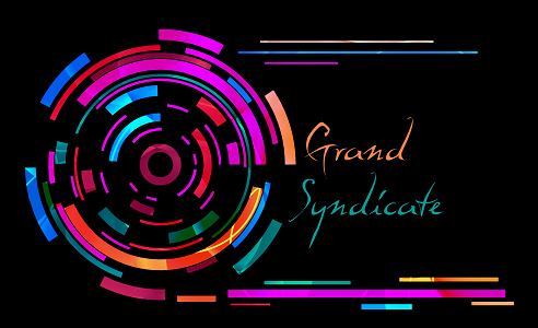 Grand Syndicate
