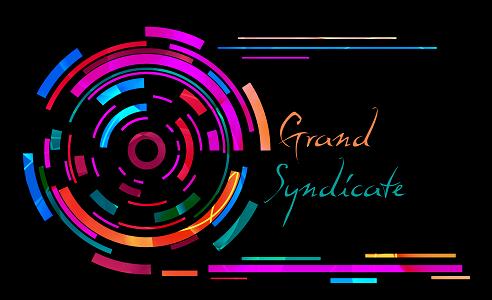 Grand Syndicate