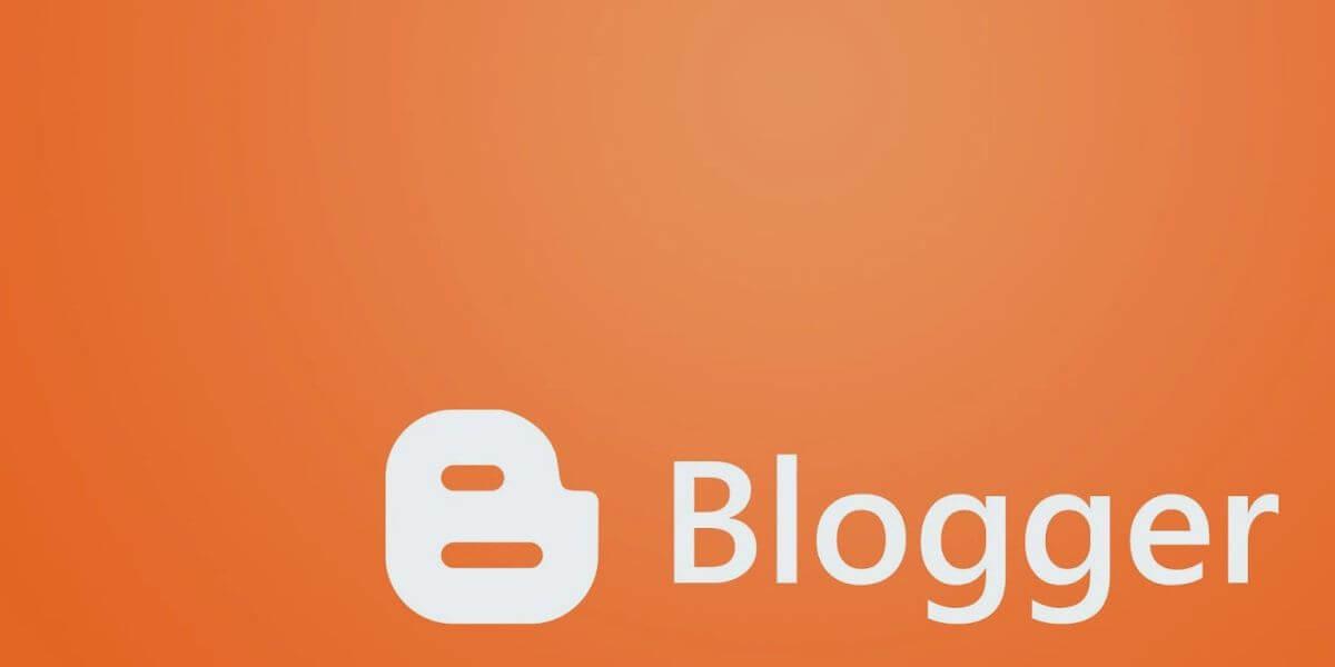 Optymalizacja sieci stron Blogger Blogspot LISTA KONTROLNA • STUDIUM PRZYPADKU