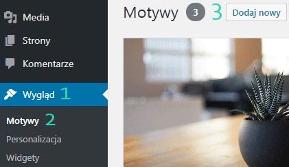 Instalacja Monstroid 2 A