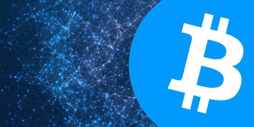 Co to jest Bitcoin? Jak działa BTC? Wyjaśnienie totalne dla laika