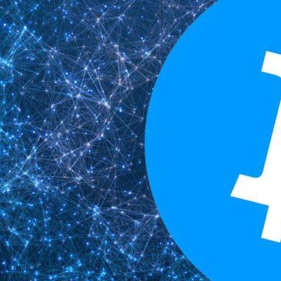 Historia kursu Bitcoina od początku. Co wpływa(ło) na kurs?