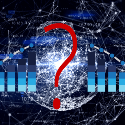 Jak szukać obiecujące kryptoaktywa? Ocena potencjału kryptowalut, tokenów, ICO, airdrop » ANALIZA FUNDAMENTALNA
