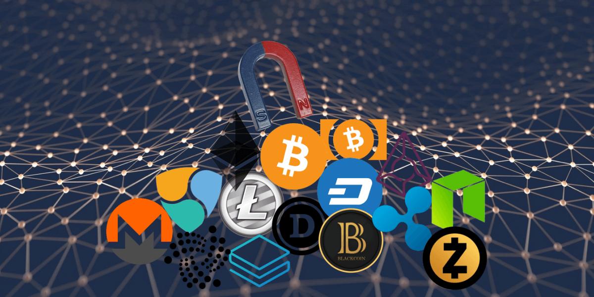 Jak zarabiać bitcoiny, ethereum i inne kryptowaluty? KOMPLETNA i BEZINWESTYCYJNA STRATEGIA <b>FAMA</b> = Faucets + Airdrops + Mining + Affiliation