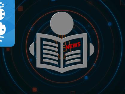 Najlepsze źródło informacji z branży blockchainowej? Niezależny portal kryptoinformacyjny?