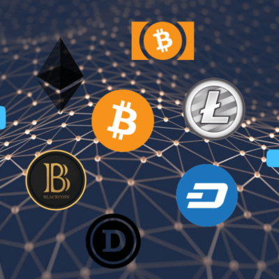 Wady i zalety Bitcoinów. Plusy i minusy kryptowalut