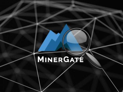 MinerGate. Program do kopania kryptowalut dla każdego ANALIZA • RECENZJA