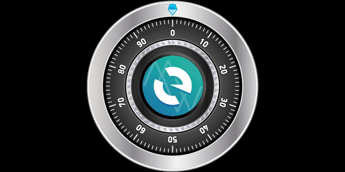 MyEtherWallet.com - Najlepszy portfel ethereum dla tokenów z crypto airdropów i ICO. BEZPIECZNA REJESTRACJA I OBSŁUGA w 7 krokach