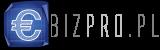 ebizPRO.pl