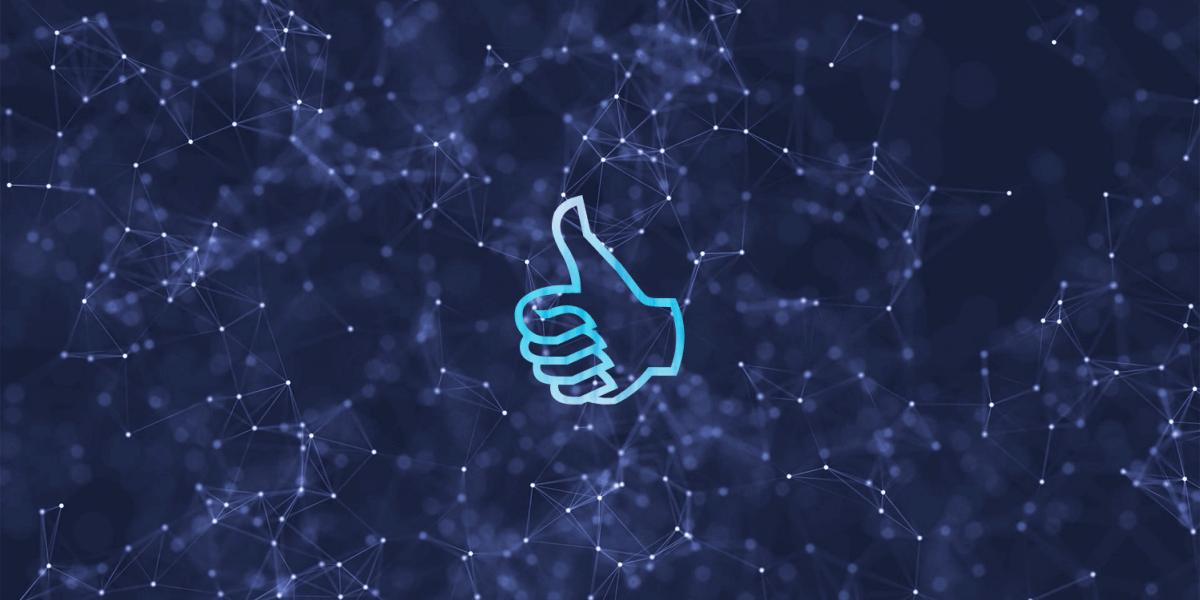 Enkidu [ENK] Rozproszone firmy blockchain