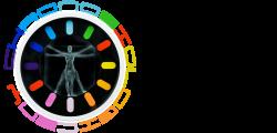 Chronobiologiczny Kalendarz Zdrowia