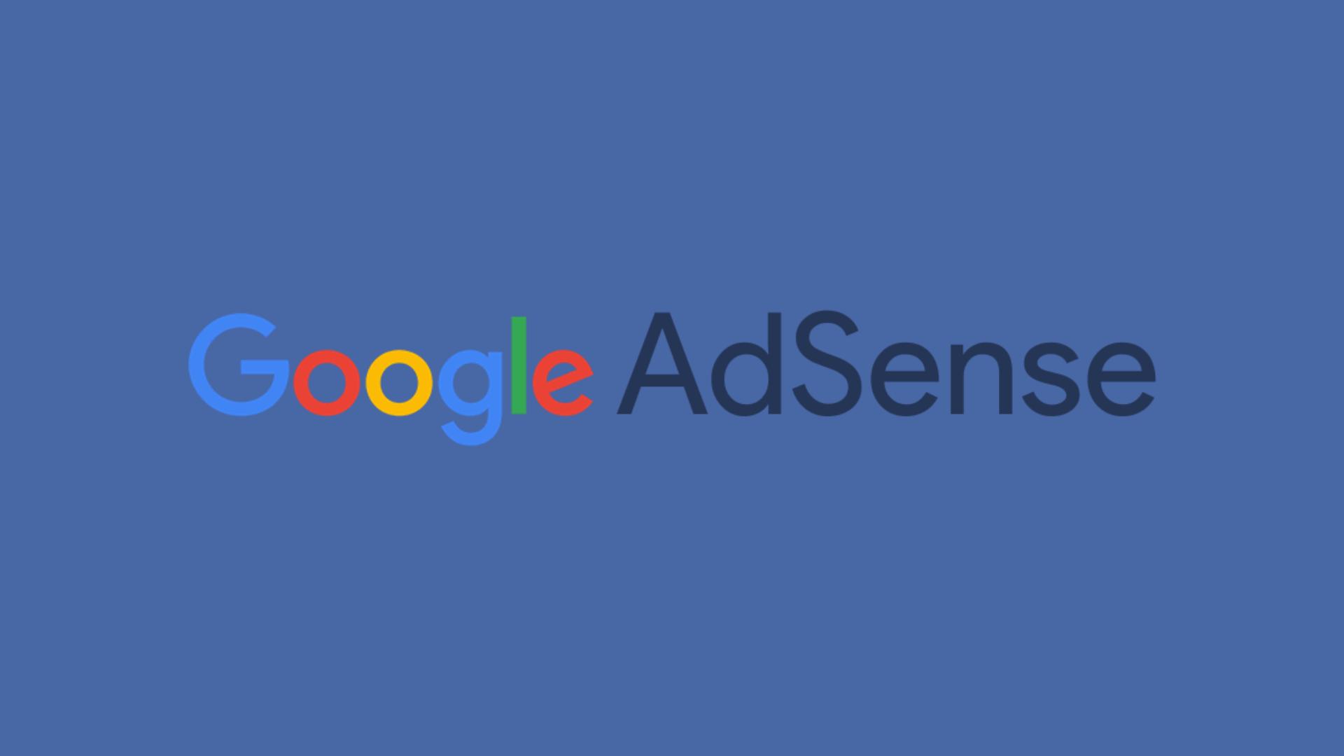 Jak zoptymalizować reklamy Adsense dla urządzeń mobilnych i zarabiać więcej?